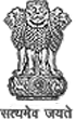 Indian Embelam